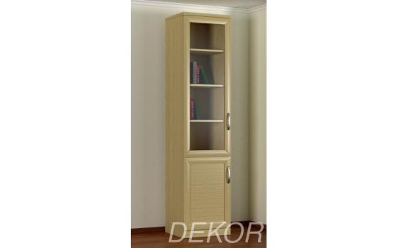 Шкаф книжный КН-1 №3