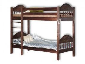 Двухъярусная кровать Фрея-2 (в)
