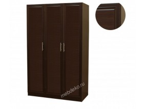 """Шкаф с распашными дверями """"Шкафыч-5"""""""