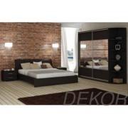 """Комплект мебели для спальни """"Агат-4"""""""