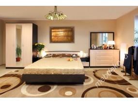 """Мебель для спальни """"Светлана М1"""""""