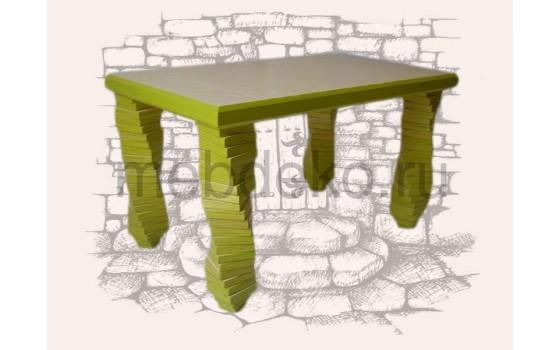 """Стол """"Пирамида"""""""