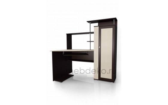 """"""" Мебелайн 32 """" стол компьютерный"""