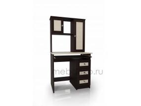 """"""" Мебелайн 36 """" стол компьютерный"""